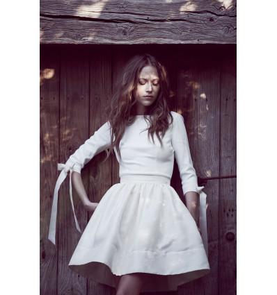 Delphine Manivet - Cyrus