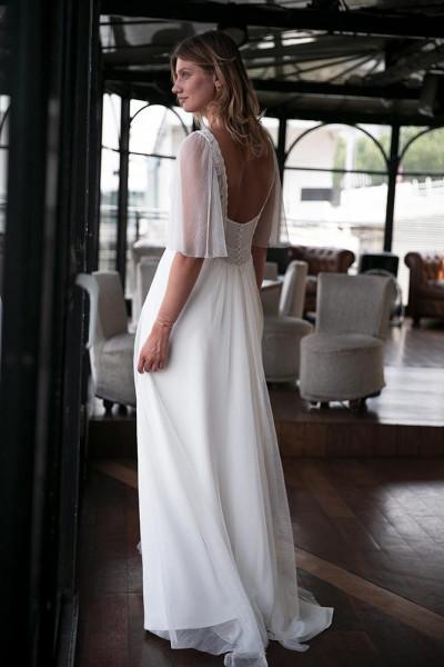 f6e002d084f Toutes les robes d exception de mariées d occasions du dressing-club ...