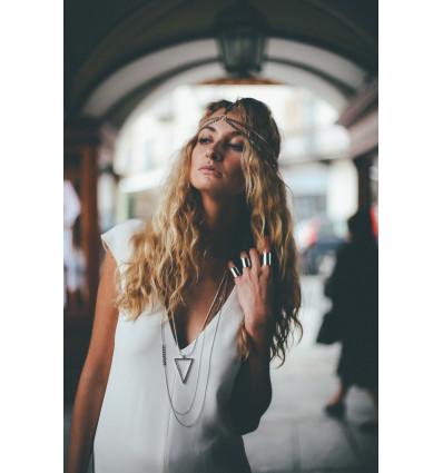 Combinaison Ravenne - Manon Gontero