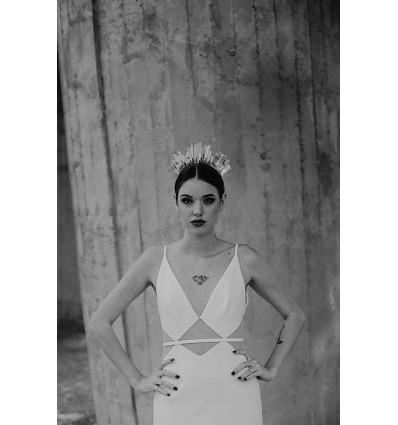 Halley - Manon Gontero