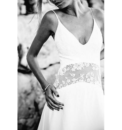 Pyla - Manon Gontero