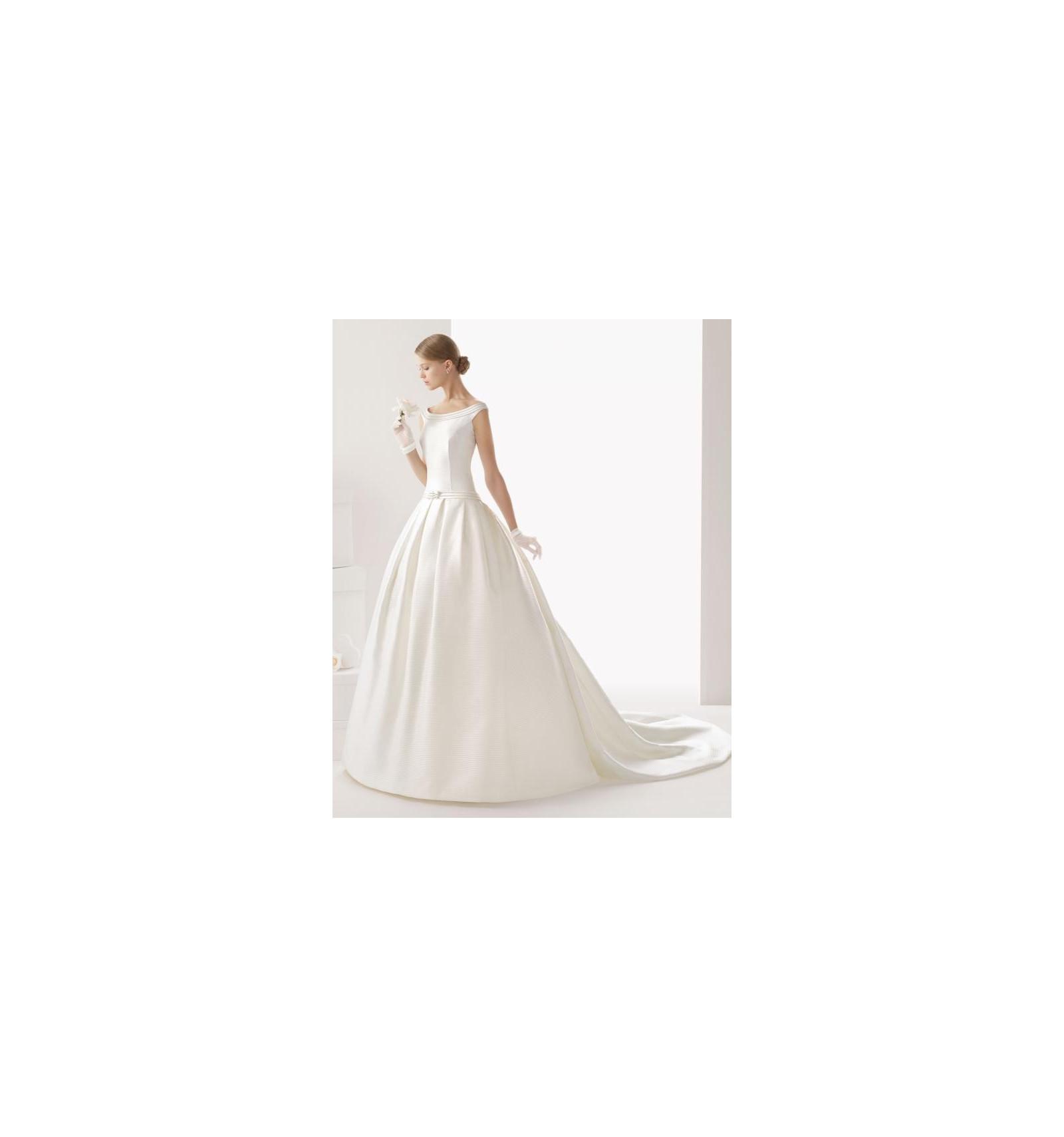 Robe de mariée - dépôt-vente de robes de mariée paris lyon