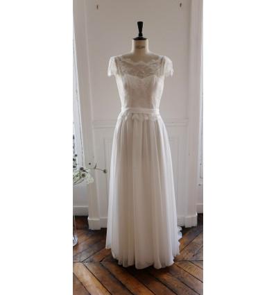 ROBES DE MARIÉE Robe de mariée - Galante