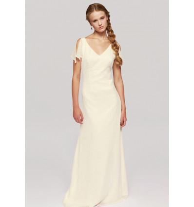 Robe de mariée - Otaduy - Dylan