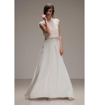 Accueil Robe de mariée - Otaduy - Birdy