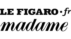 LeFigaro Madame LeFigaro.fr