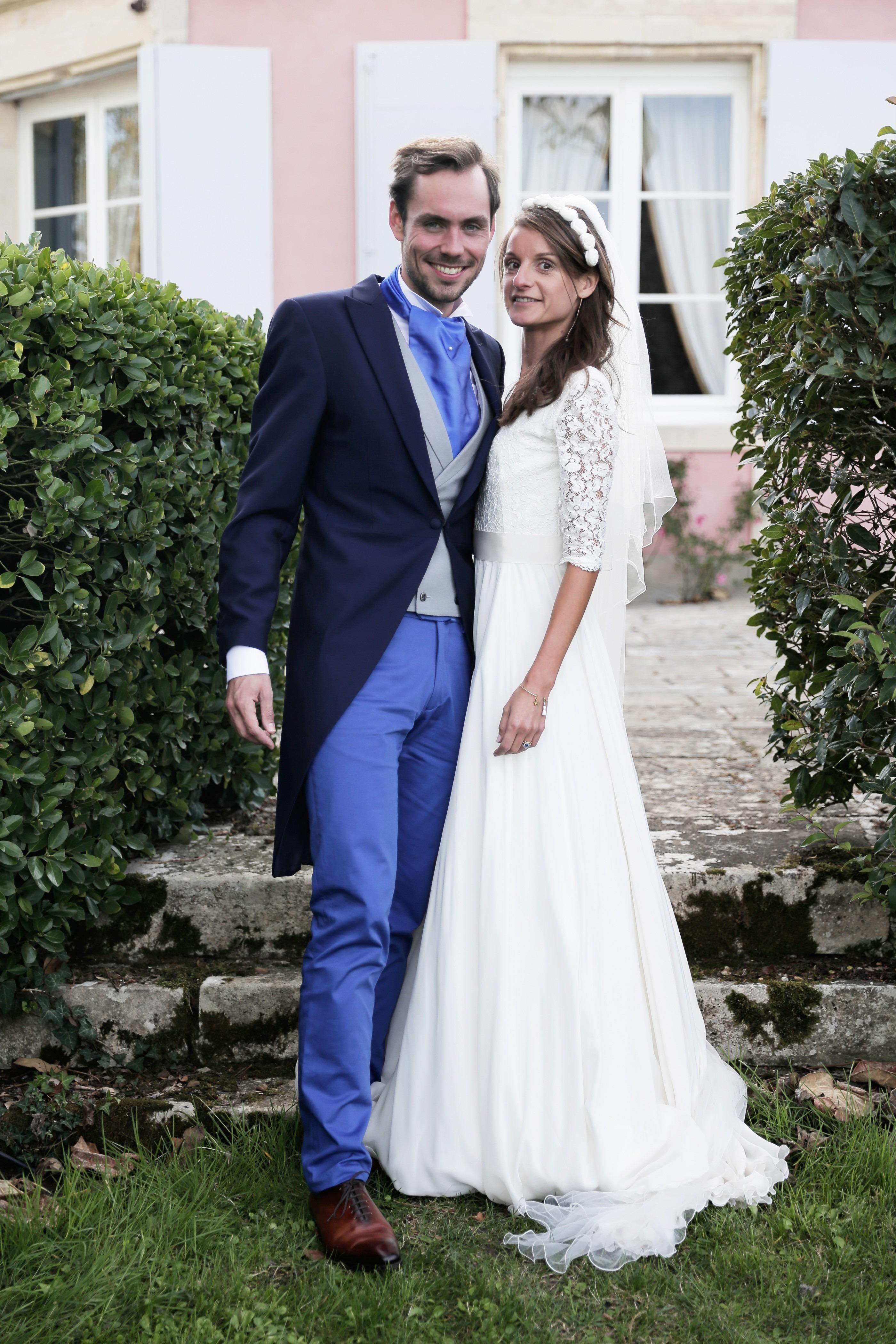 Dépôt-vente de robes de mariée doccasion à Paris et à Lyon ...